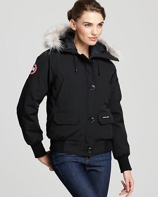 Canada Goose Womens Parka Sale