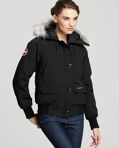 where to buy canada goose coats in nyc