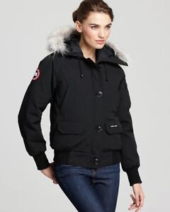 Canada Goose montebello parka sale shop - Canada Goose Parka for Women | eBay