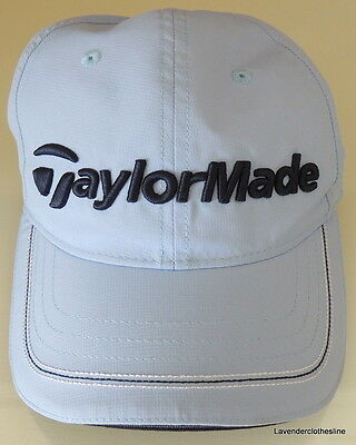 ... Hats Visors - Golf Embroidered Adjustable Ball Cap Hat 50% price 6f321  a0ea0 ... 4f84f6f901