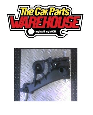 FIAT PUNTO 1993-1999 WITH ABS LEFT HAND SIDE SUSPENSION REAR RADIUS ARM TRA259