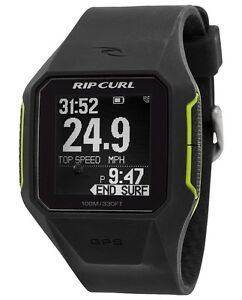 Rip curl gps search watch brand new!