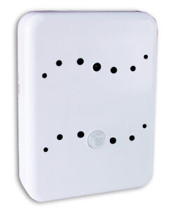 Motion-Activated-Digital-Recording-Security-Camera-Automatically-Take-Pics-J5472