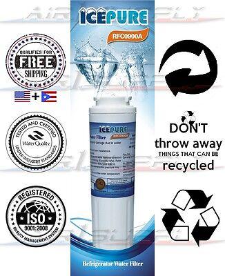 Sub für Maytag Kenmore Sears PUR, 469006, 9006, 469992 Kühlschrank Wasserfilter - Sears Kühlschrank Wasser