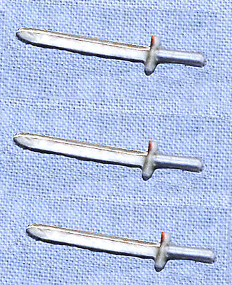 Toy Roman Sword (Timpo Original Roman Short Sword - 3)
