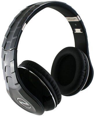 IHIP Elite Headphones, Extreme Efficiency Headphones - NO BOX