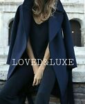 Loved&Luxe