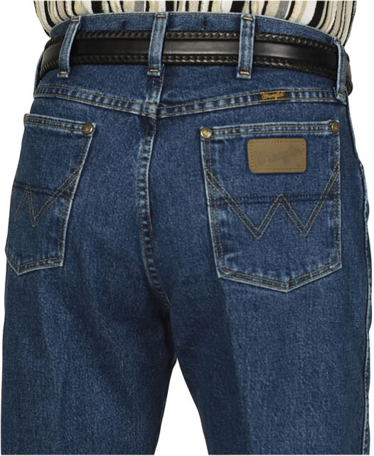 mens jeans size 30 x 36 - Jean Yu Beauty