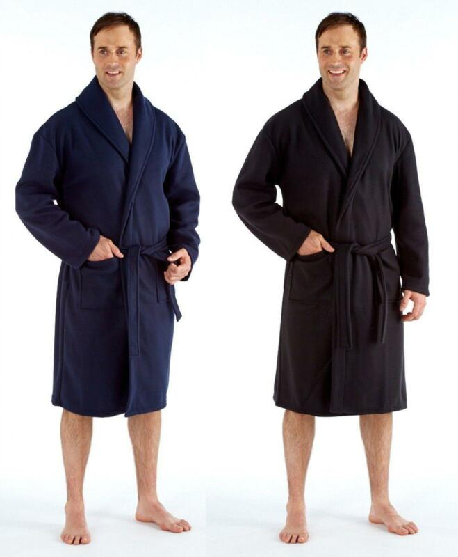 Men S Dressing Gowns: Mens Dressing Gown
