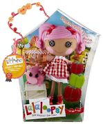 Lalaloopsy Pepper