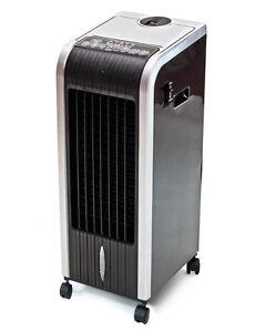 Aire acondicionado portatil funci n fr o calor - Aire frio calor portatil ...