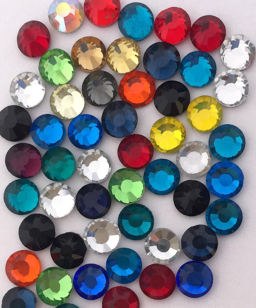 99_Mixed Colors