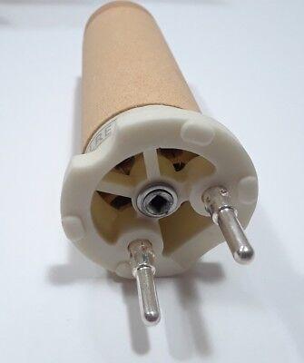 142.718 Element Triac At St Heat Gun 120v 1550w Type A For Leister Hot Air Gun