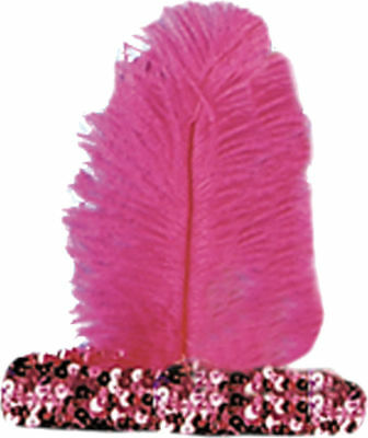 Morris Costumes Accessories & Makeup Flapper Gangster Fuschia. BC22FU - Gangster Make Up