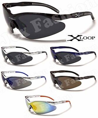 mens sport sunglasses  new sunglasses