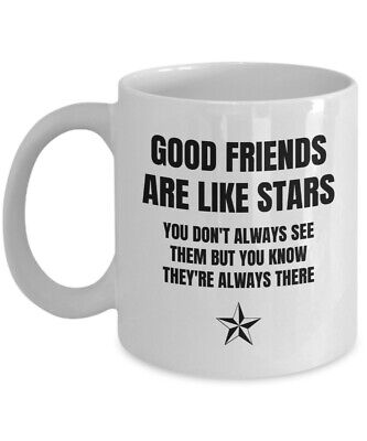birthday gifts for best friends female mug men presents male her him