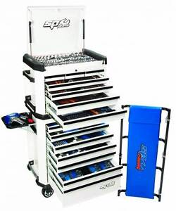 SP TOOLS.. WAREHOUSE DIRECT..CHEAPEST TOOLS IN MELBOURNE + VIC Melbourne CBD Melbourne City Preview