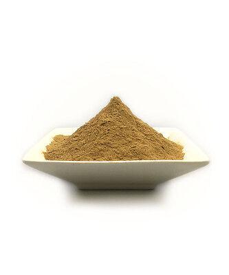 Kanna 100 1 Extract   10G   High Potency Alkaloid   Free Sample    1 Sceletium