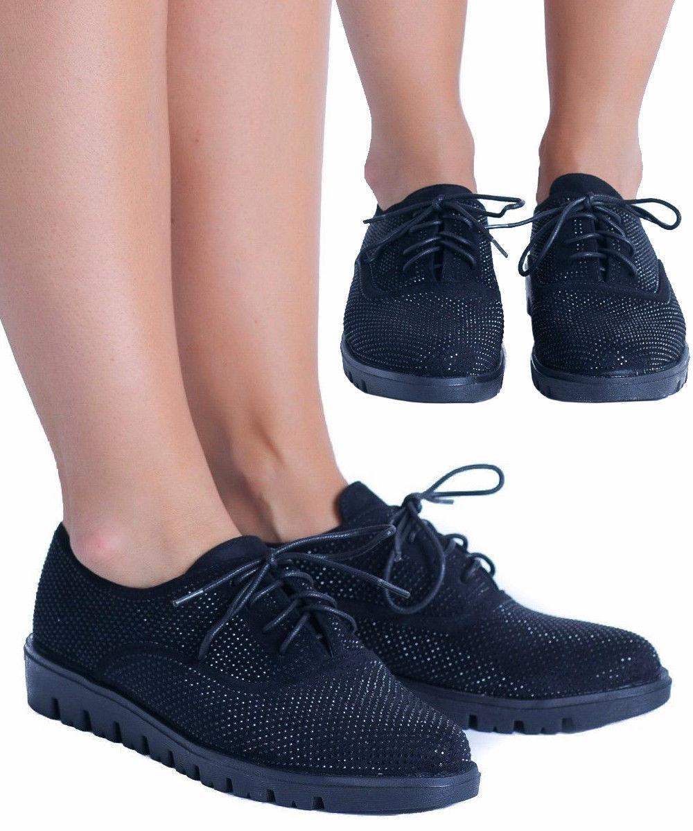 ladies black pumps size 5