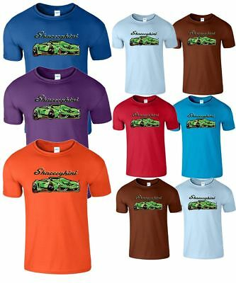 Share The Love Kids T-Shirt Sharerghini Stephen Sharer Youtuber Boys Girls Tee