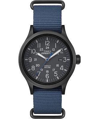 Timex TW4B04800, Men's