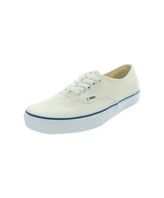 Style Vans - Men's Vans AUTHENTIC Classics white Style number VN000EE3WHT