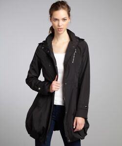 NEW CONDITION RAIN/FALL/SPRING JACKET