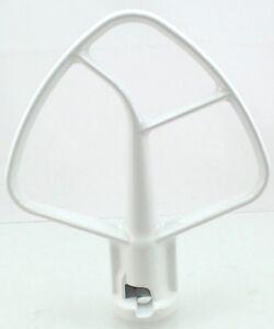 KitchenAid FLAT BEATER For Tilt-Head Stand Mixer Artisan  BRAND NEW SEALED PACK
