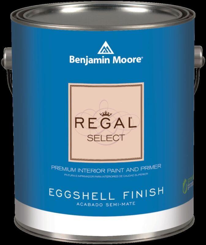 Most popular exterior paint colors ebay - Most popular benjamin moore exterior paint colors concept ...