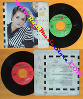 Lp 45 7'' Helen Terry Love Lies Lost Laughter On My Mind 1984 Italy No Cd Mc Dvd -  - ebay.it