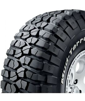 SAVE! Upto 50% Off 4x4 Tyres! Brand new tyres at lowest prices! Castle Hill The Hills District Preview