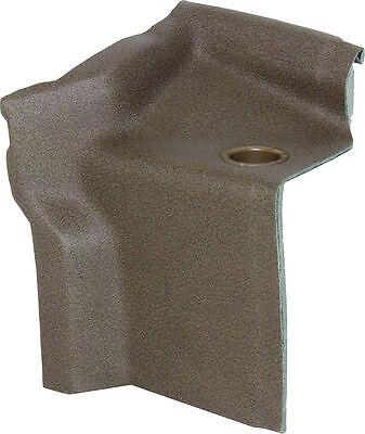 John Deere 9000-9020 4wd Series Left Hand Fender W Cup Holder