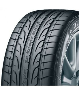 Cheap Luxury Car Tyres! Sydney, Castle Hill, Liverpool, Prestons Castle Hill The Hills District Preview