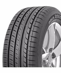 "Toyo Proxes C100 205/65R15"" 215/60R16"" New Tyres Fitted&Balanced Pooraka Salisbury Area Preview"