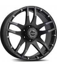 SSW CLIFF  18x8.5  6x139 new Arundel Gold Coast City Preview