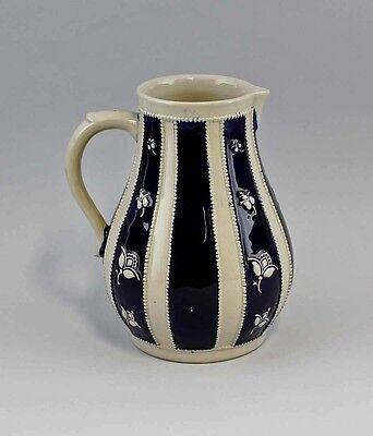 Ceramics Schenk jug Art déco Westerwald 25445085