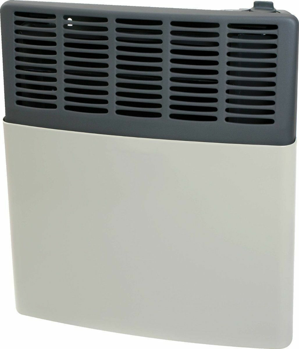 heating and air units prices