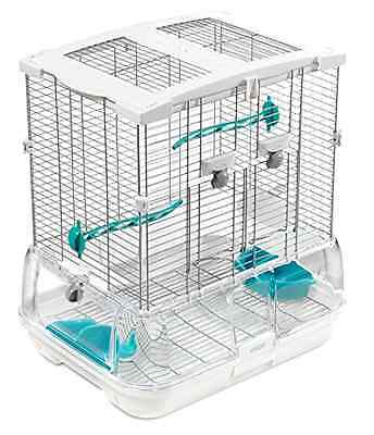 Vision Bird Cage for Small Birds