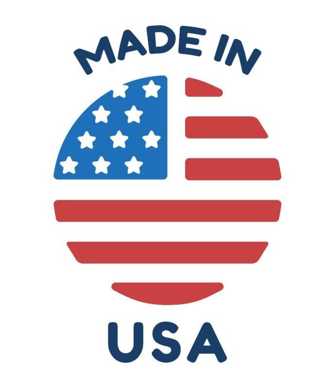 55 lbs Medium Water Absorbing Polymer Crystals Soil Moist Cricket USA Made