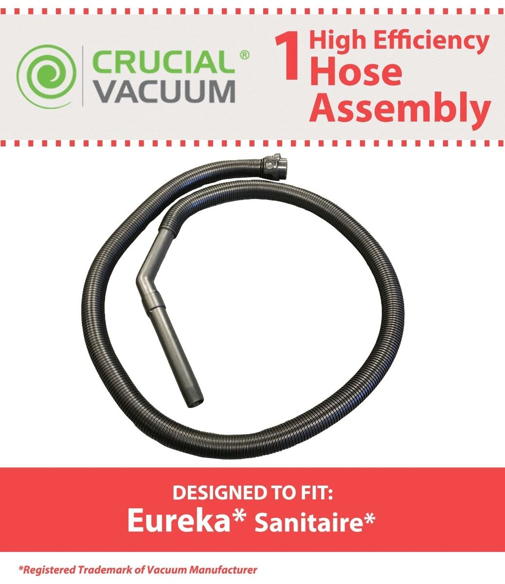 Think Crucial Replacement Vacuum Cleaner Hose Part