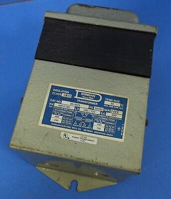 Dongan Transformer 35-1025