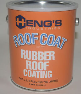 1-Gal-Rubber-Roof-Coating-for-RV-Camper-and-Motor-Home