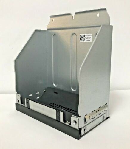 "DELL R139X Blank Filler Bay 8x2.5""PowerEdge R720 R730 R720HD SC8000 COVER FILLER"