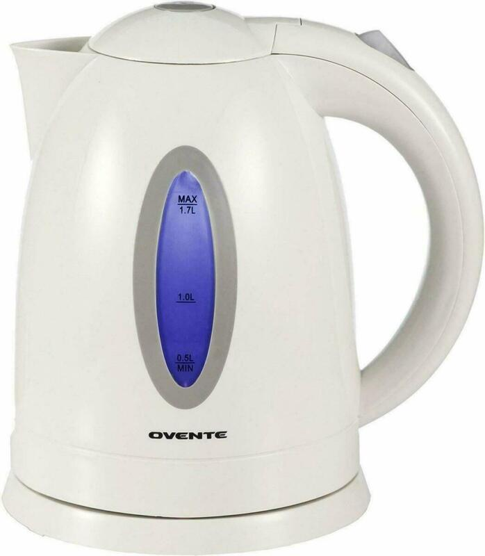 Green or Red Kampa Brew 2L Stainless Steel Whistling Available in Blue