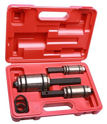 3 X Auspuffrohrweiter Rohrweiter Rohrspreizer  Endrohr Erweiterer Auspuff