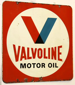 Old retro signs, fuel bowsers,racing memorabilia Wollongong Wollongong Area Preview