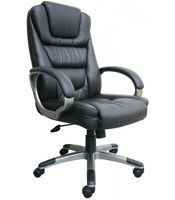 best chairs for lower back pain ebay
