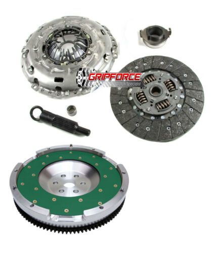 FX CHROMOLY RACING CLUTCH FLYWHEEL for MAZDA 2004-2011 RX-8 13BMSP