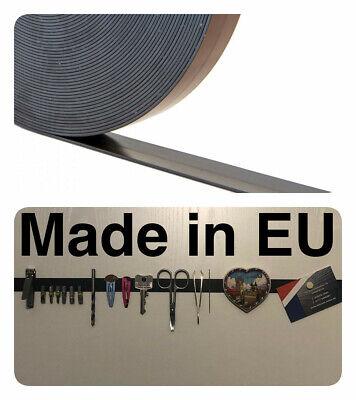 Magnetklebeband Magnetstreifen Magnetfolie Klebeband Magnetband Selbstklebend