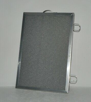 Factory New Cynosure Artisan Laser Air Filter Pn 52-1680-01 Palomar